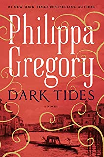 Book Cover: Dark Tides: A Novel