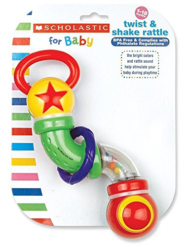 scholastic-rattle-twist-and-shake