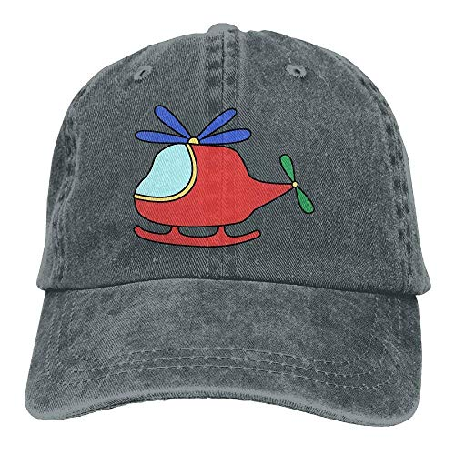 Denim for Sport Plane Cowboy Hat Hats Cowgirl Cap Cartoon Men Skull Women JHDHVRFRr UaqgxFnq