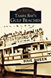 img - for Tampa Bay's Gulf Beaches book / textbook / text book