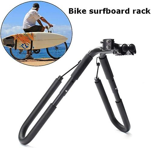 Peyan Surfboard Bike Rack