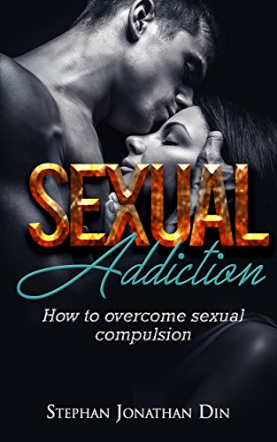 Best sex addiction images on pinterest addiction recovery