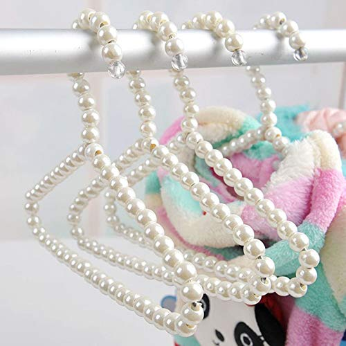 Dog Pearl - Cutewhite Pearl Dog Pet Cat Es Hangers Dispaly Model Brown Hanger P20 - Small Storage Bath Pets Truck Jeep Accessories Clothes Pearl Large Travel Dogs Traveling Cats ()