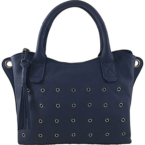 joelle-hawkens-by-treesje-brianne-mini-satchel-marlin-blue