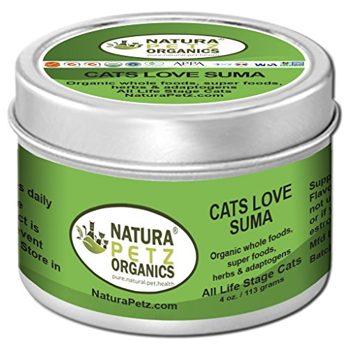 cats-love-suma-to-include-glandular-support-for-cats