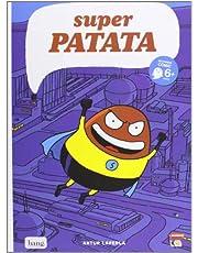 Libros de Cuentos infantiles sobre el rey Arturo | Amazon.es
