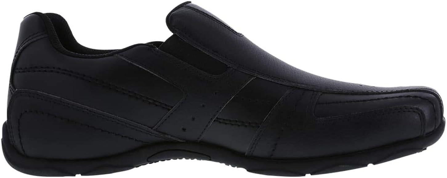 Amazon.com   safeTstep Slip Resistant