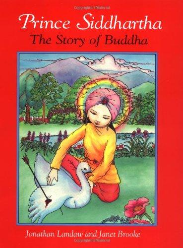 prince-siddhartha-the-story-of-buddha