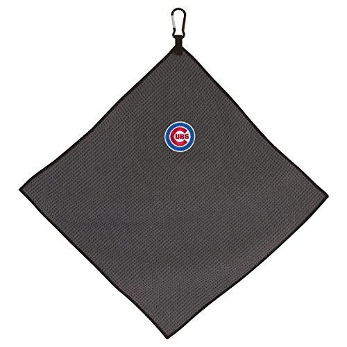 Team Effort MLB Chicago Cubs 15