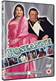 Roseanne - Series 9 [DVD]