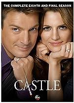 Castle: Season 8