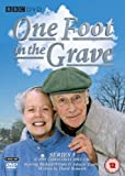 One Foot in the Grave - Series 5 & 1995 Christmas Special [1995] [DVD]