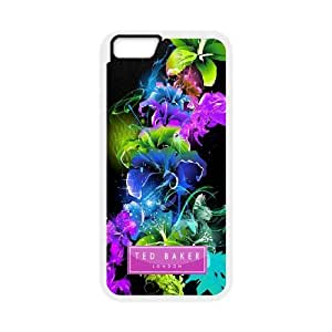 Ted Baker--phone case cover For iPhone 6,6S Plus 5.5 Inch