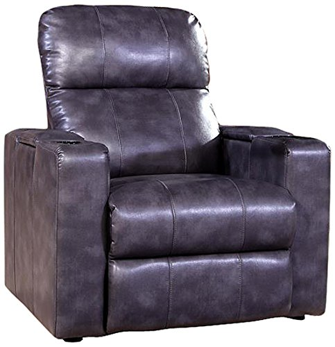 larson power recliner