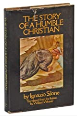 The story of a humble Christian Hardcover