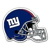 """Fremont Die NFL Shop Authentic 12"""" Magnet Team"""