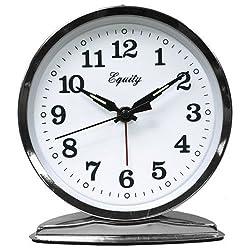 Advance Super Bell Key wind Alarm Clock
