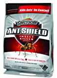 Spectracide Ant Shield Insect Killer Granules (HG-96274)