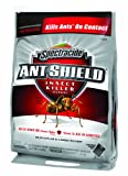Spectracide Ant Shield Home Barrier Granules-3 lb, Case pack of 4