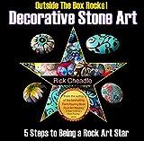 Decorative Stone Art