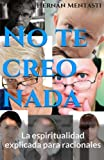 No Te Creo Nada, Hernán Mentasti, 1499635427