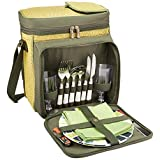 Picnic at Ascot Eco Cooler for 2