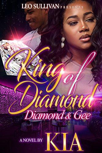 king-of-diamond-diamond-and-gee