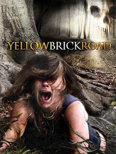 (Yellow Brick Road)