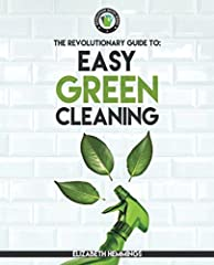 Why green clean?                                  I think the bigger question is why not green clean?                       Green cleaning which is a way of using safe time tested, non-toxic ingredients and reusable materials ...