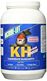 Ecological Microbe Lift KH Bio-Active Booster, 8 lb.