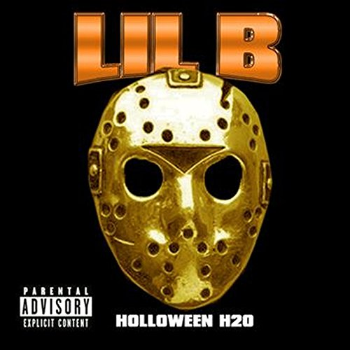 Halloween H20 [Explicit] -