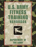 U.S. Army Fitness Training Handbook