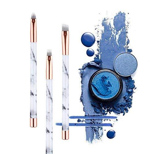 Buy brush for blending eyeshadow