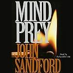 Mind Prey: A Lucas Davenport Novel | John Sandford
