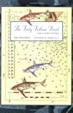 img - for The Forty Fathom Bank and Other Stories book / textbook / text book