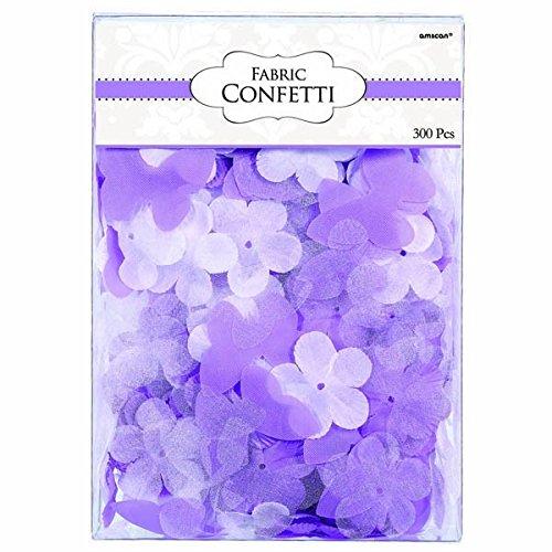 Amscan 249578 Party Confetti 2