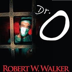 Dr. O