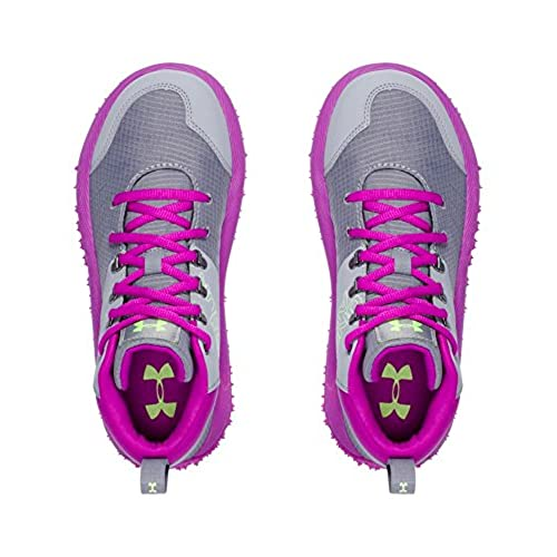 new products 284ad 4b6c4 Under Armour Kids' UA Overdrive Fat Tire Shoes 80%OFF ...