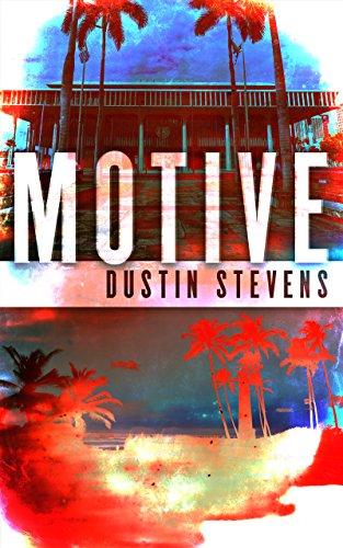 Motive: A Thriller ()