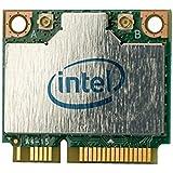 Intel 7260.HMWWB.R Internal WLAN/Bluetooth 867Mbit/s networking card - Networking Cards (Internal, Wireless, PCI-E, WLAN/Bluetooth, IEEE 802.11ac, 867 Mbit/s)