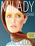 Study Guide: The Essential Companion for Milady Standard Cosmetology 2012