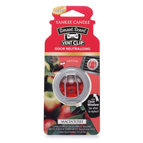 yankee candle clips - 3