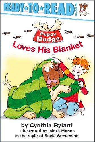 His Puppy - 1
