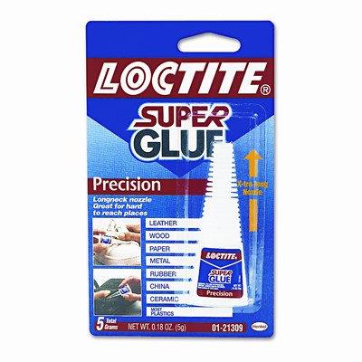 Super Glue Bottle [Set of 3]