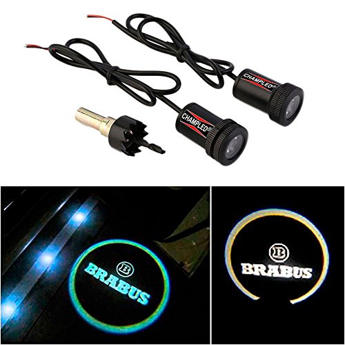 champled-for-brabus-car-auto-laser-projector-logo-illuminated-emblem-under-door-step-courtesy-light-