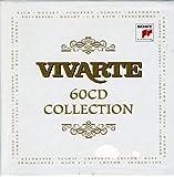 Vivarte 60cd Collection