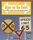 Signs on the Road: Learning to Identify the Four
