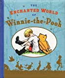 The Enchanted World of Winnie the Pooh, A. A. Milne, 0525479716