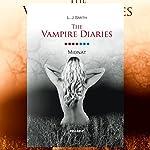 Midnat (The Vampire Diaries 7) | L. J. Smith