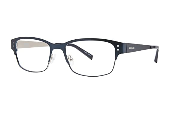 ac461c071205 Image Unavailable. Image not available for. Color  Converse Rx Eyeglasses  ...